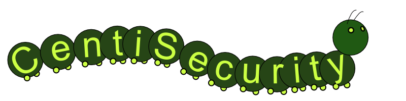 CentiSecurity.png