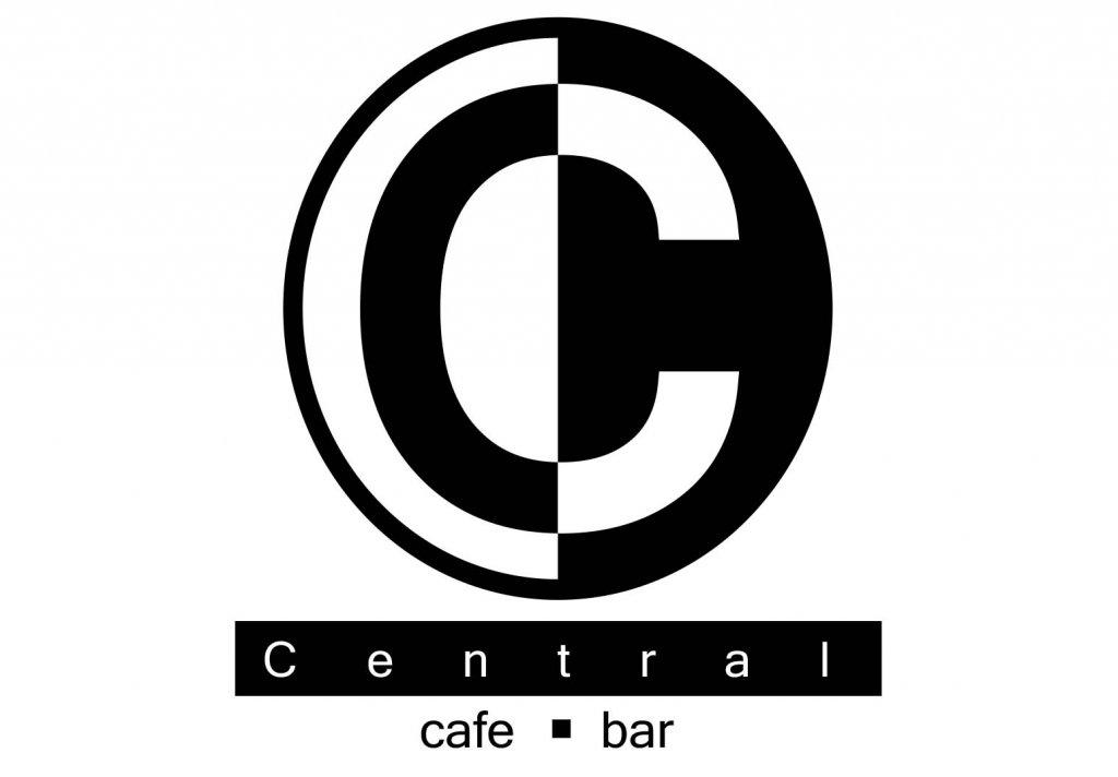 Central Cafe logo.jpg