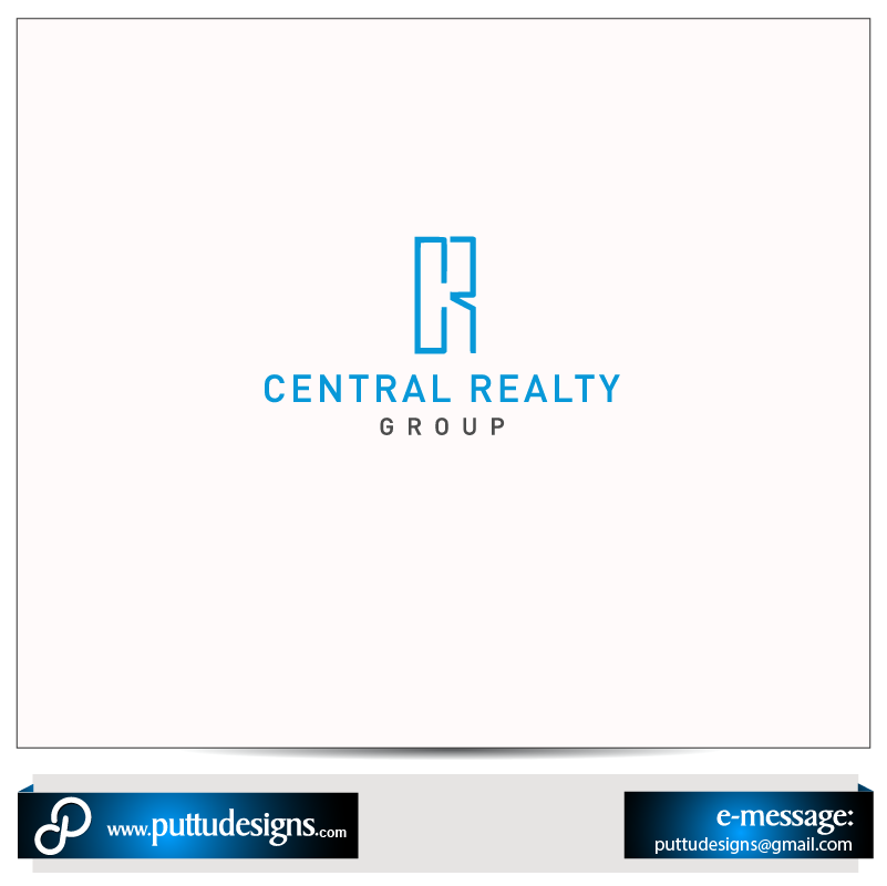 Central Realty Group-01.png