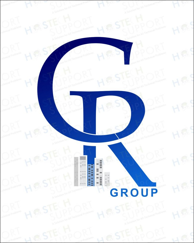 Central Realty Group logo 1.jpg
