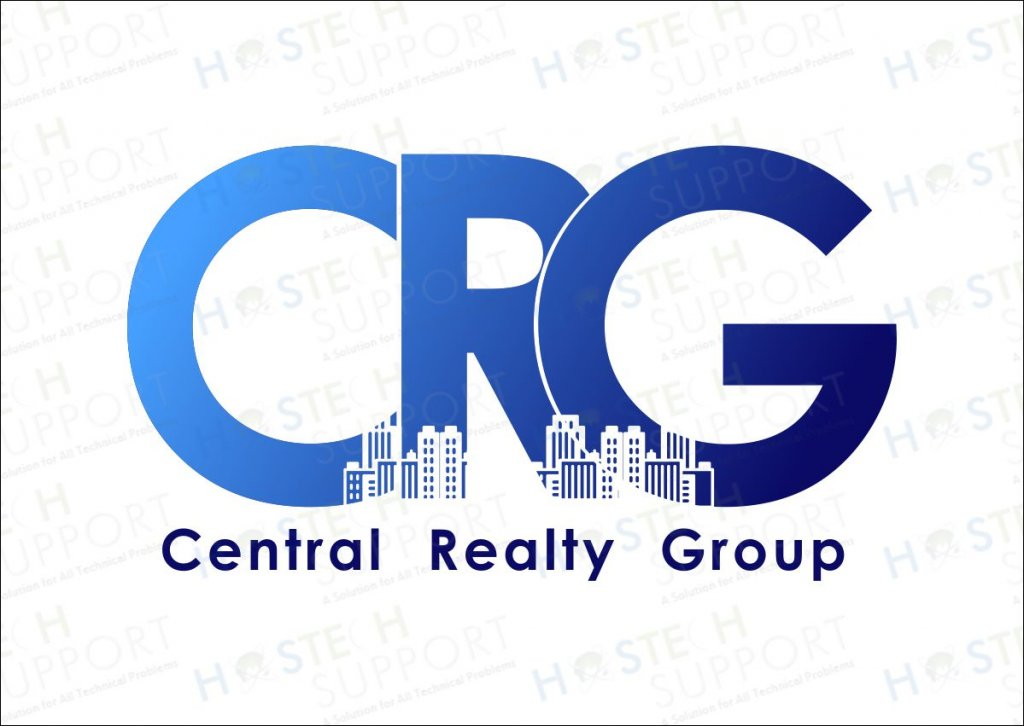 Central Realty Group logo 2.jpg