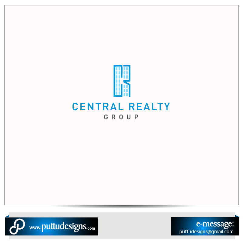 Central Realty Group_V1-01.png