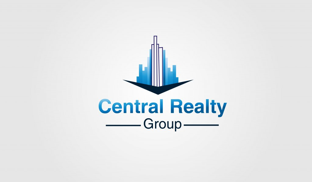 Central realty.jpg