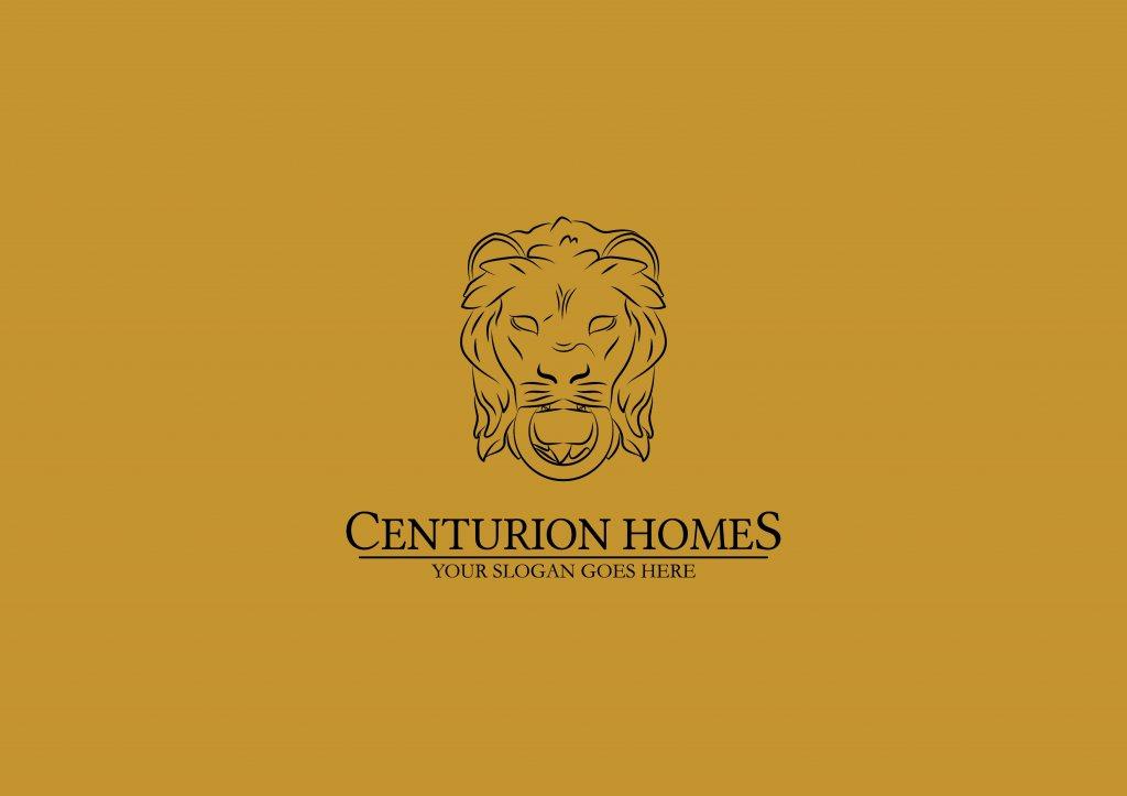 centurion-01.jpg