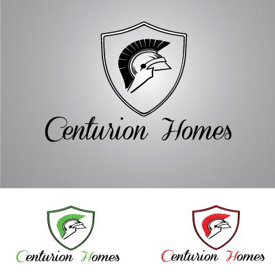 Centurion-Homes.jpg