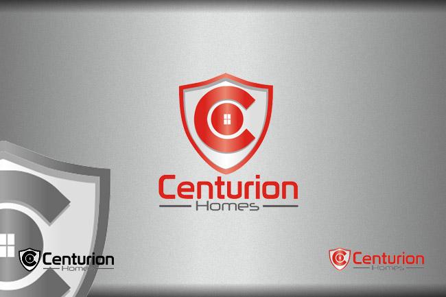 centurion homes.jpg
