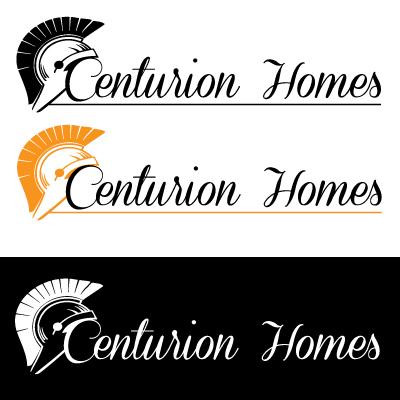 Centurion-Homes2.jpg