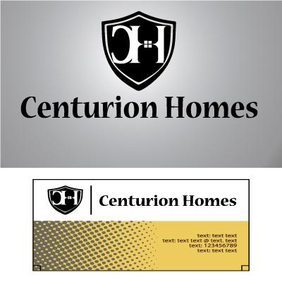 Centurion-Homes3.jpg