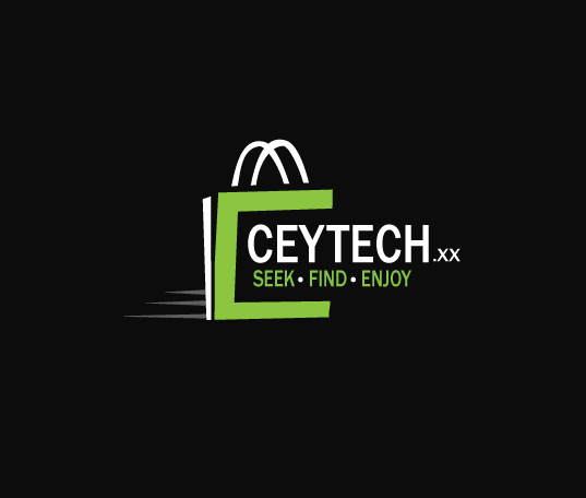 CEYTECH.jpg