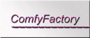 CFactory12.jpg