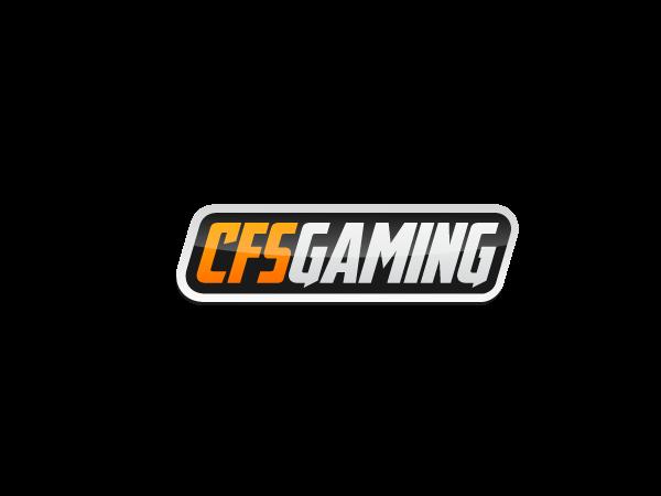 cfsgaming2.png
