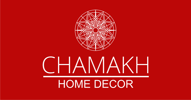 chamakh2.png