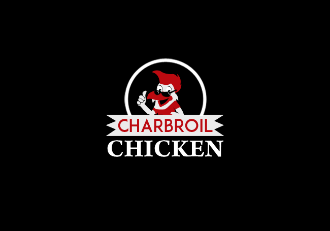 char chicken.png