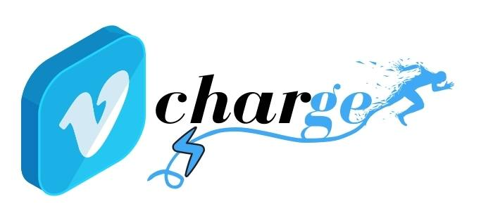 charge (1).jpg