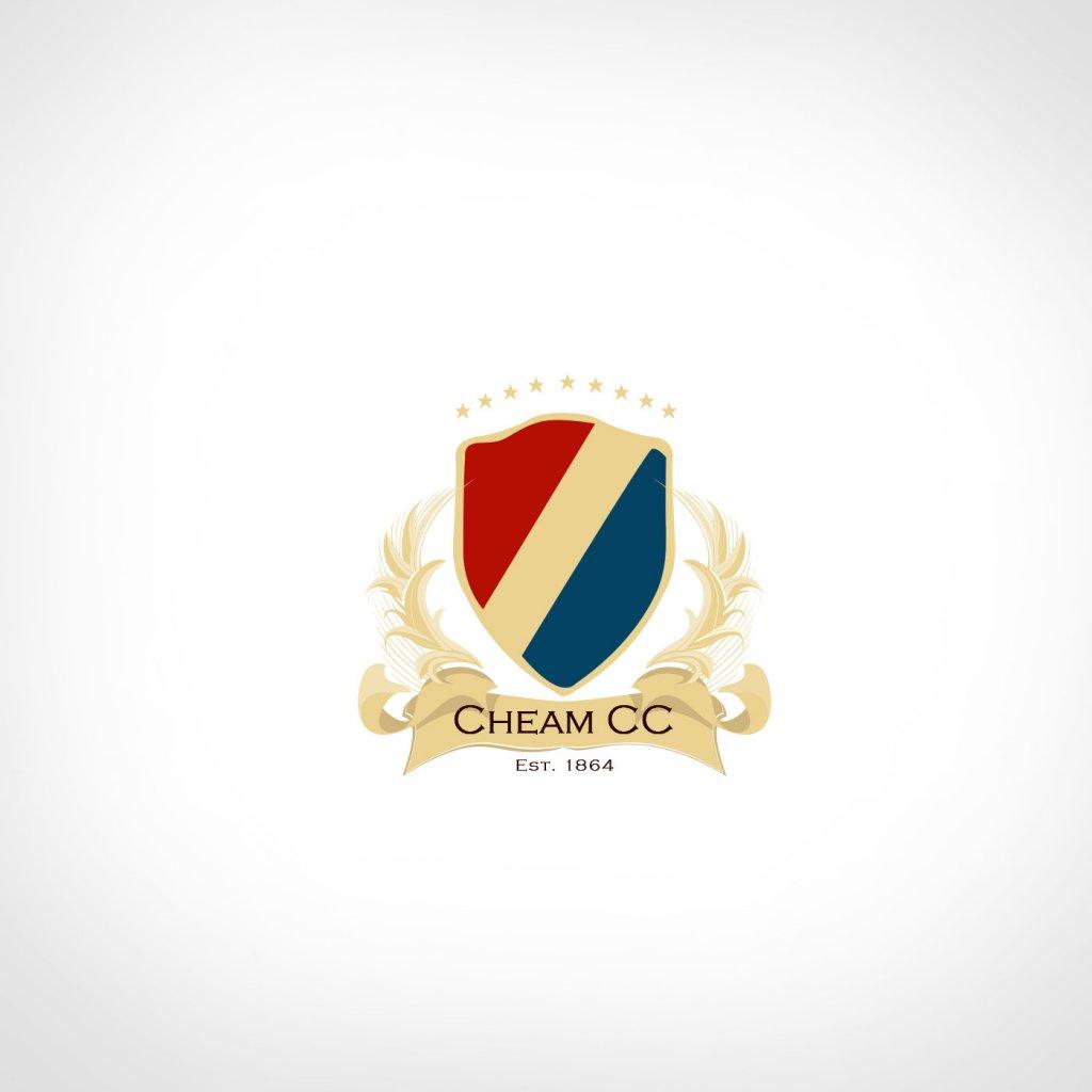 Cheam CC6.2.jpg