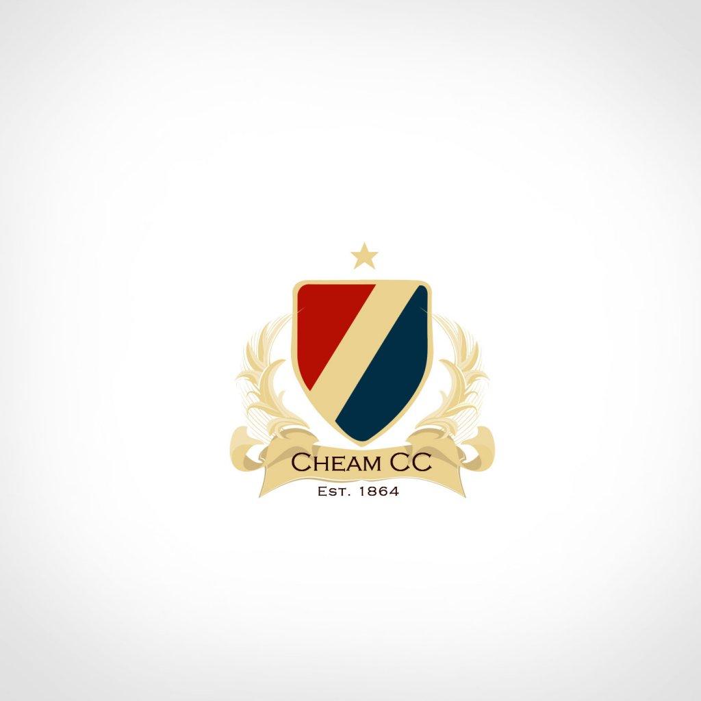 Cheam CC7.2.jpg