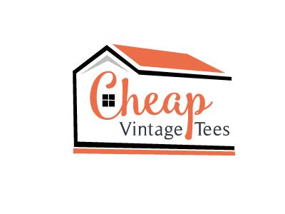 Cheap-main.png