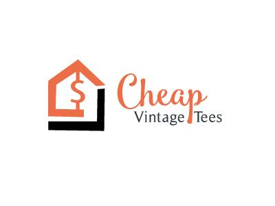 Cheap-main1.png
