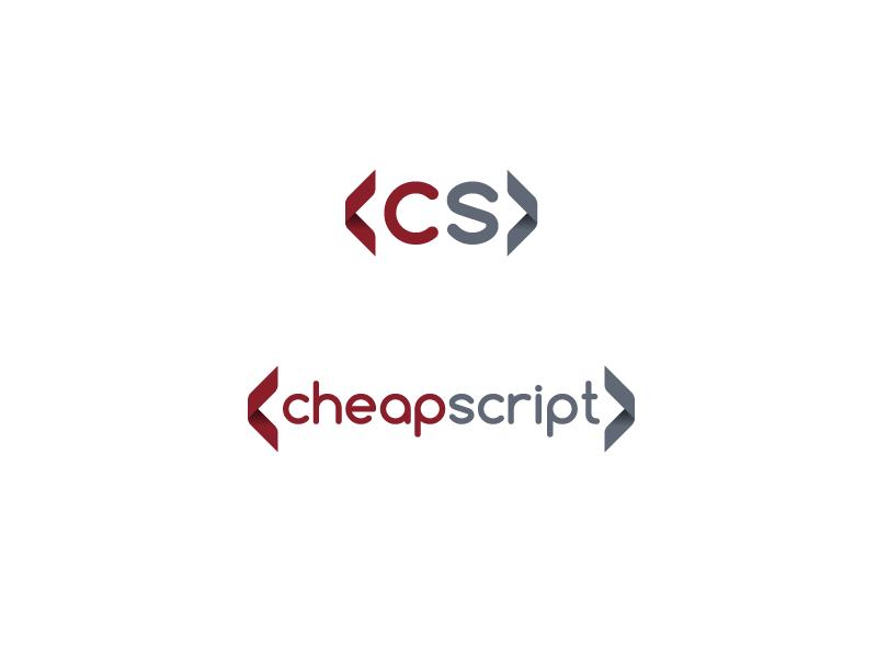 cheapscript2.png