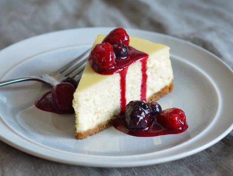 Cheesecake-newyork.jpg