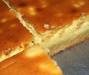 cheesecake_polish.jpg