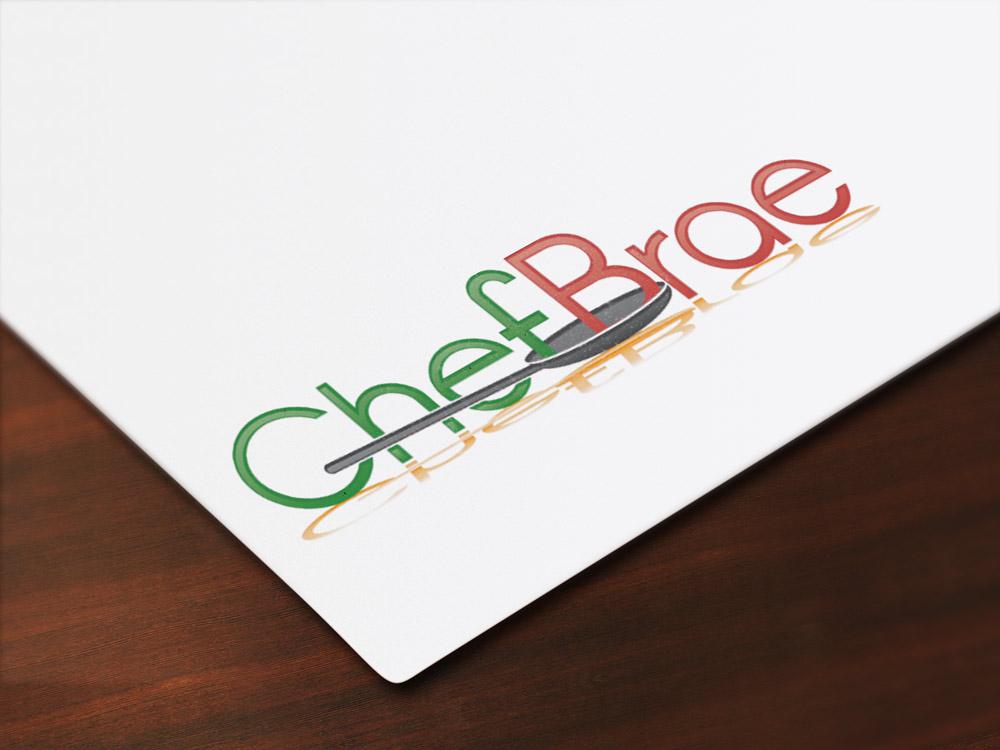 chef-brae-1-1.jpg