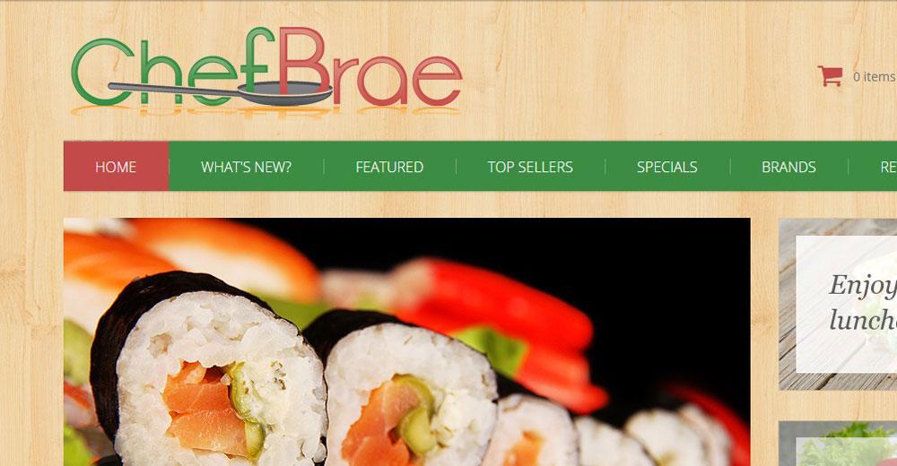 chef-brae-site-1-1.jpg