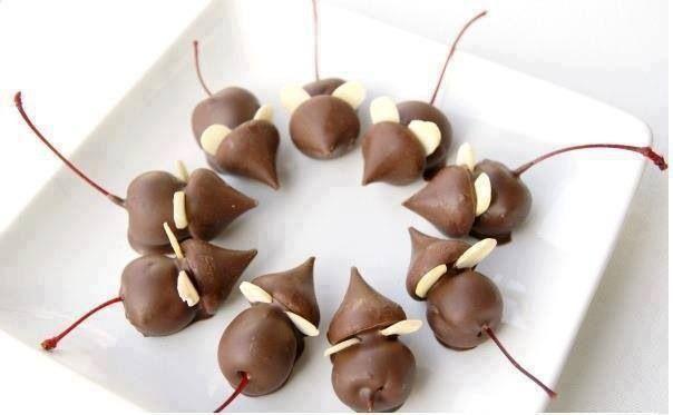 chocolatecherry.jpg