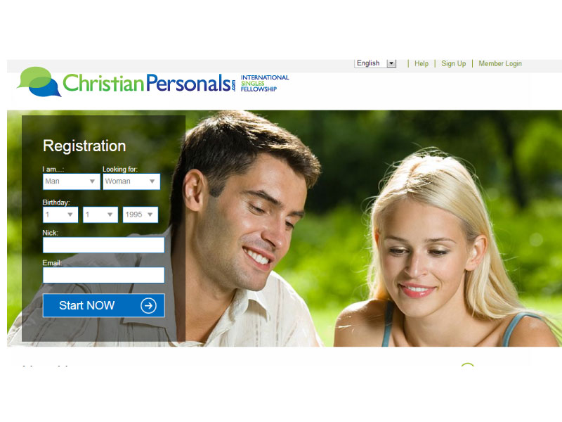 most successful dating website