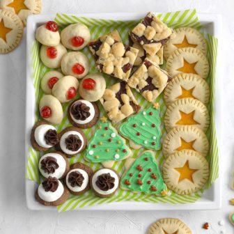 christmascookies.jpeg