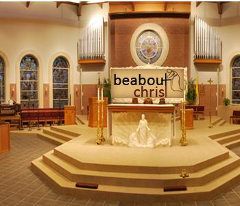 Church logo2 copy.jpg