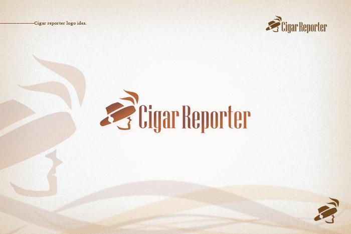 cigar reporter.jpg