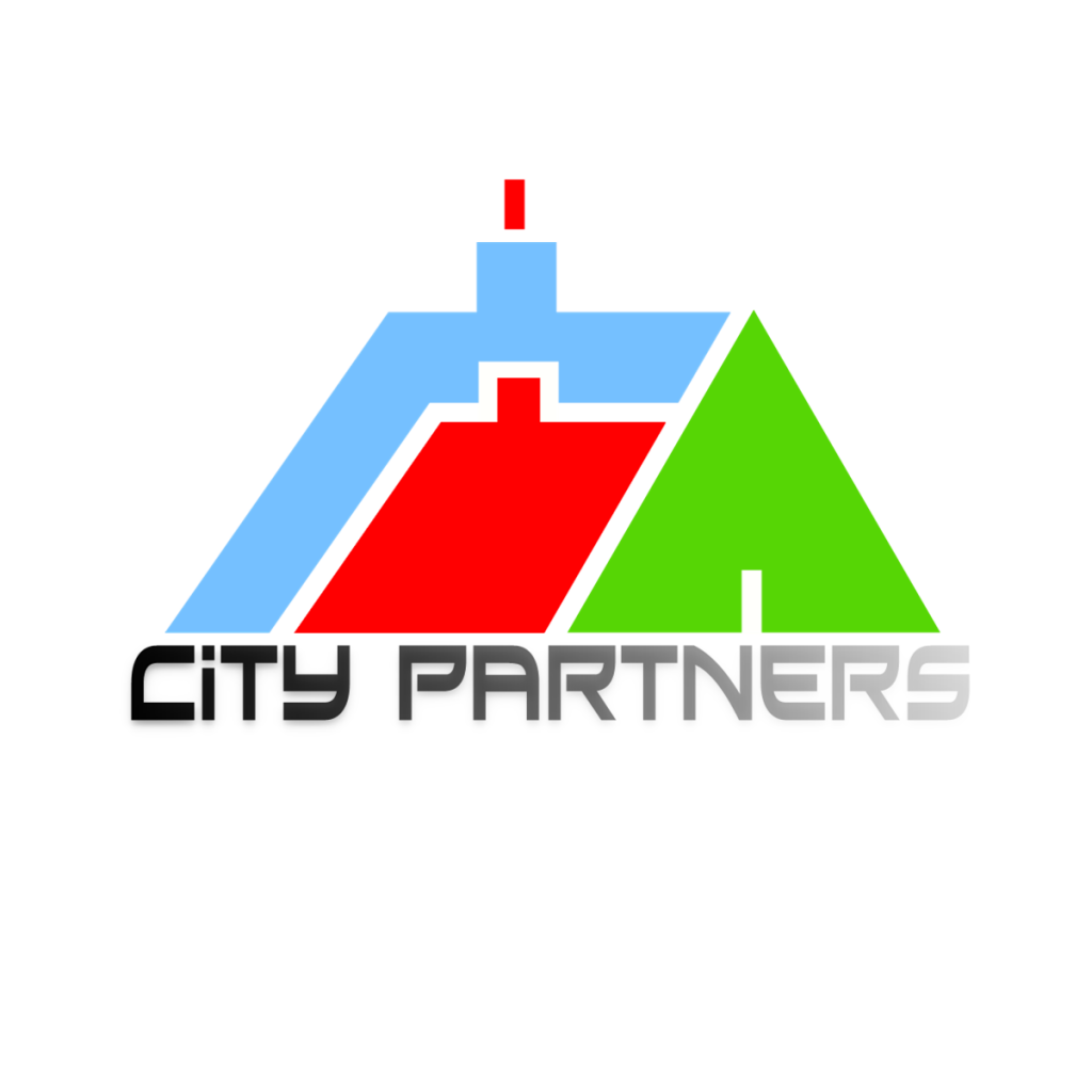 City Partners.png