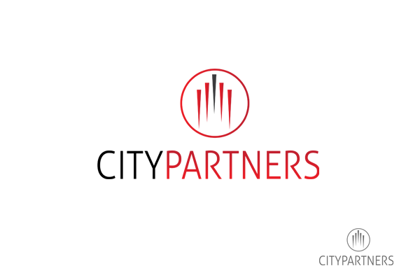 City Partners1.png