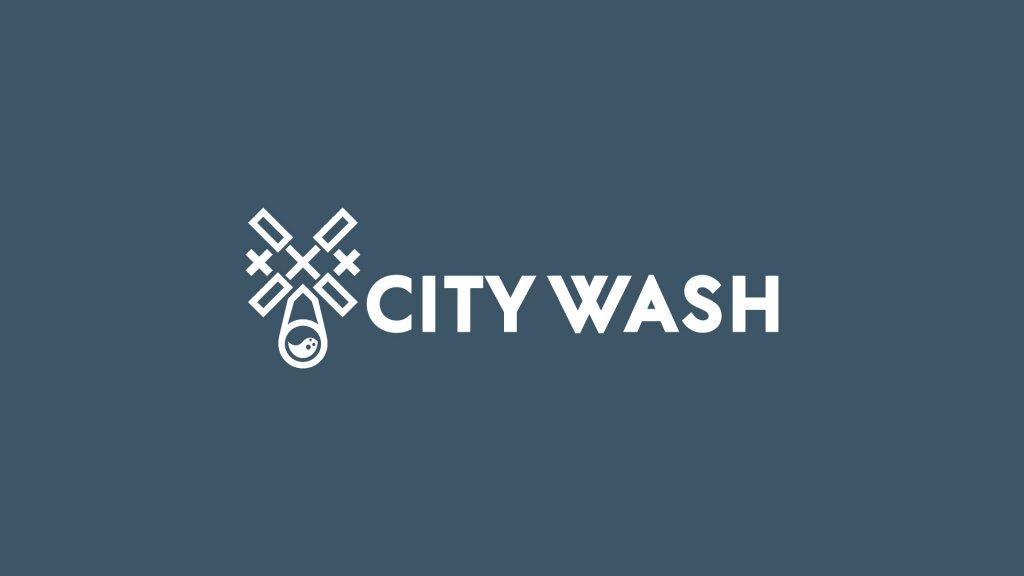 City-wash-4.jpg