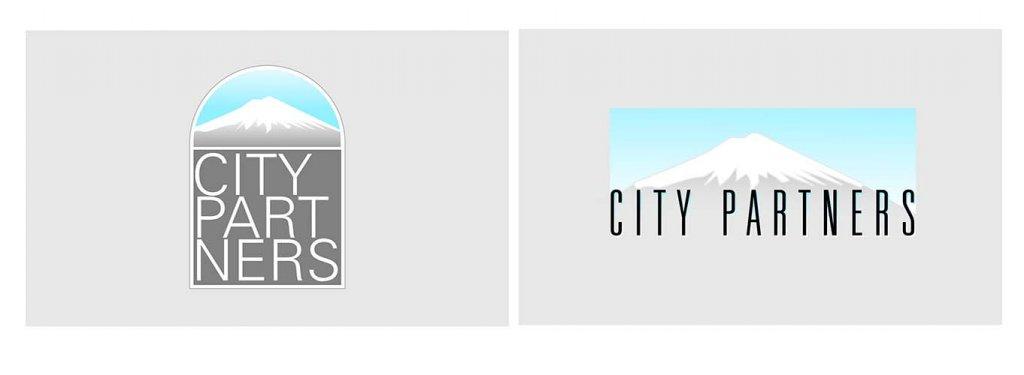 citypartners.jpg
