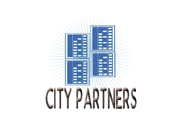 citypartners.png