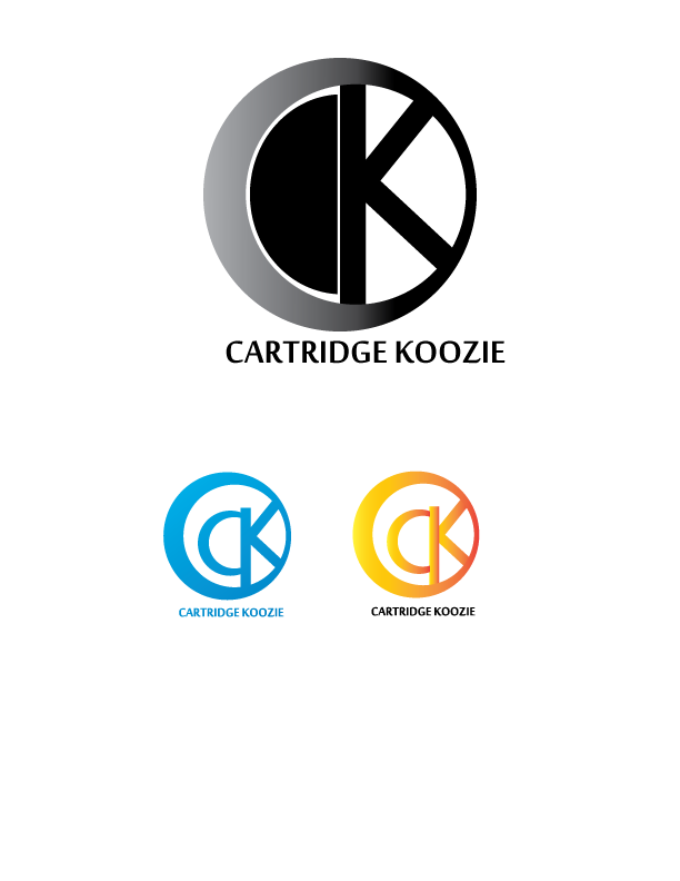 CK-3.png
