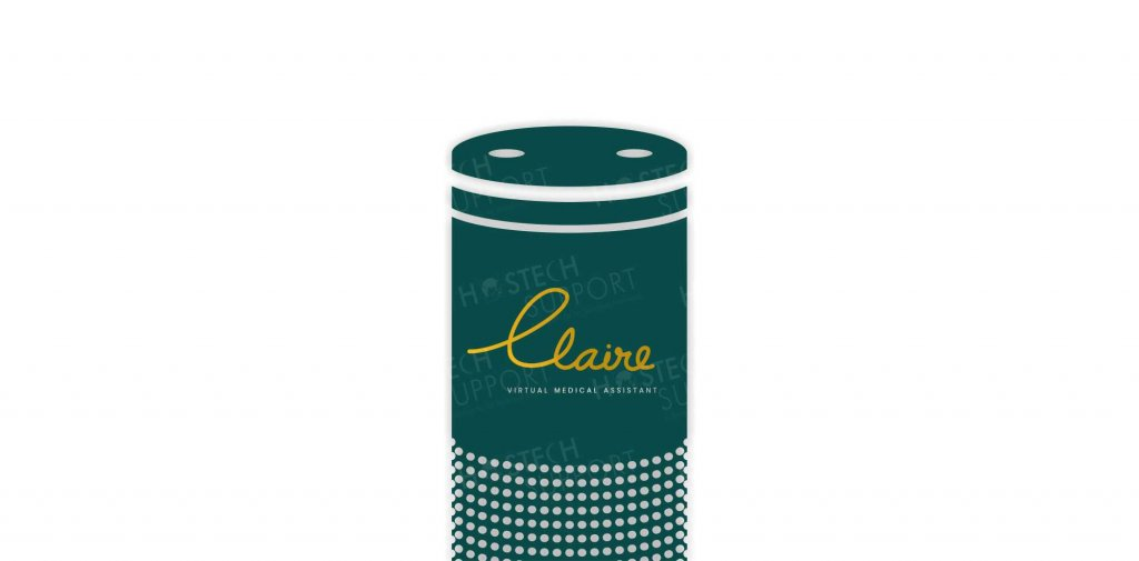 Claire Logo 2.jpg
