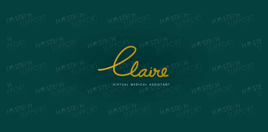 Claire Logo1.jpg