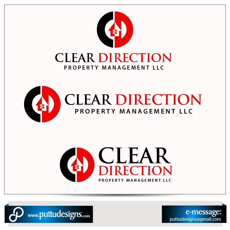 cleardirectionproperty-01.png