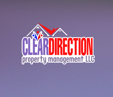 cleardirectionproperty.png