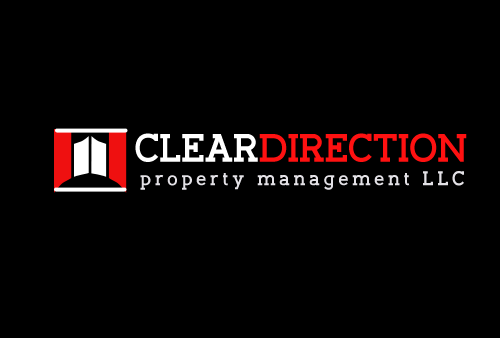 cleardirectionproperty2.png