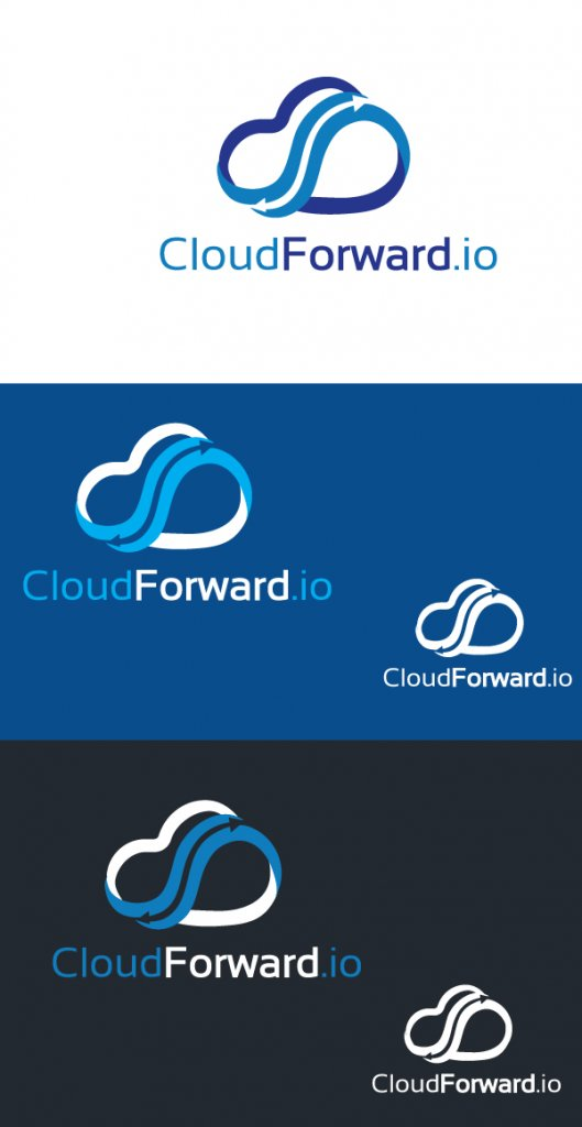 cloud-dp.jpg