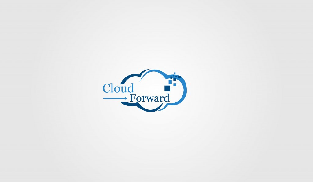 cloud ford-01.jpg