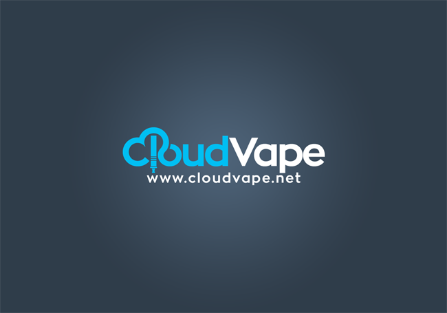 CloudVape ANother copy.png