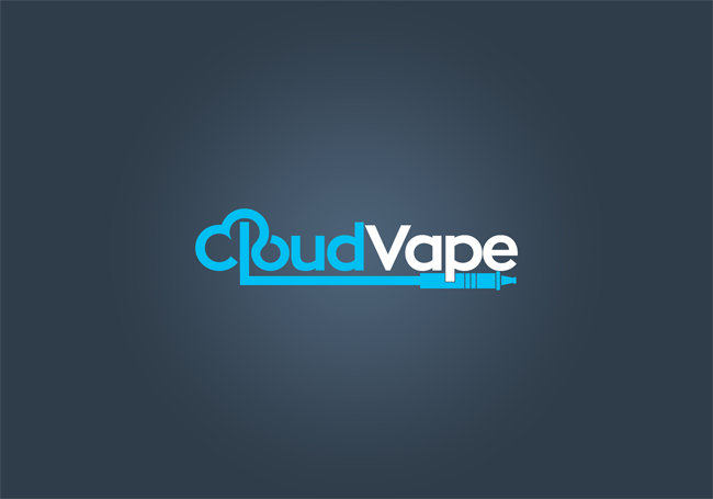 CloudVape copy.png