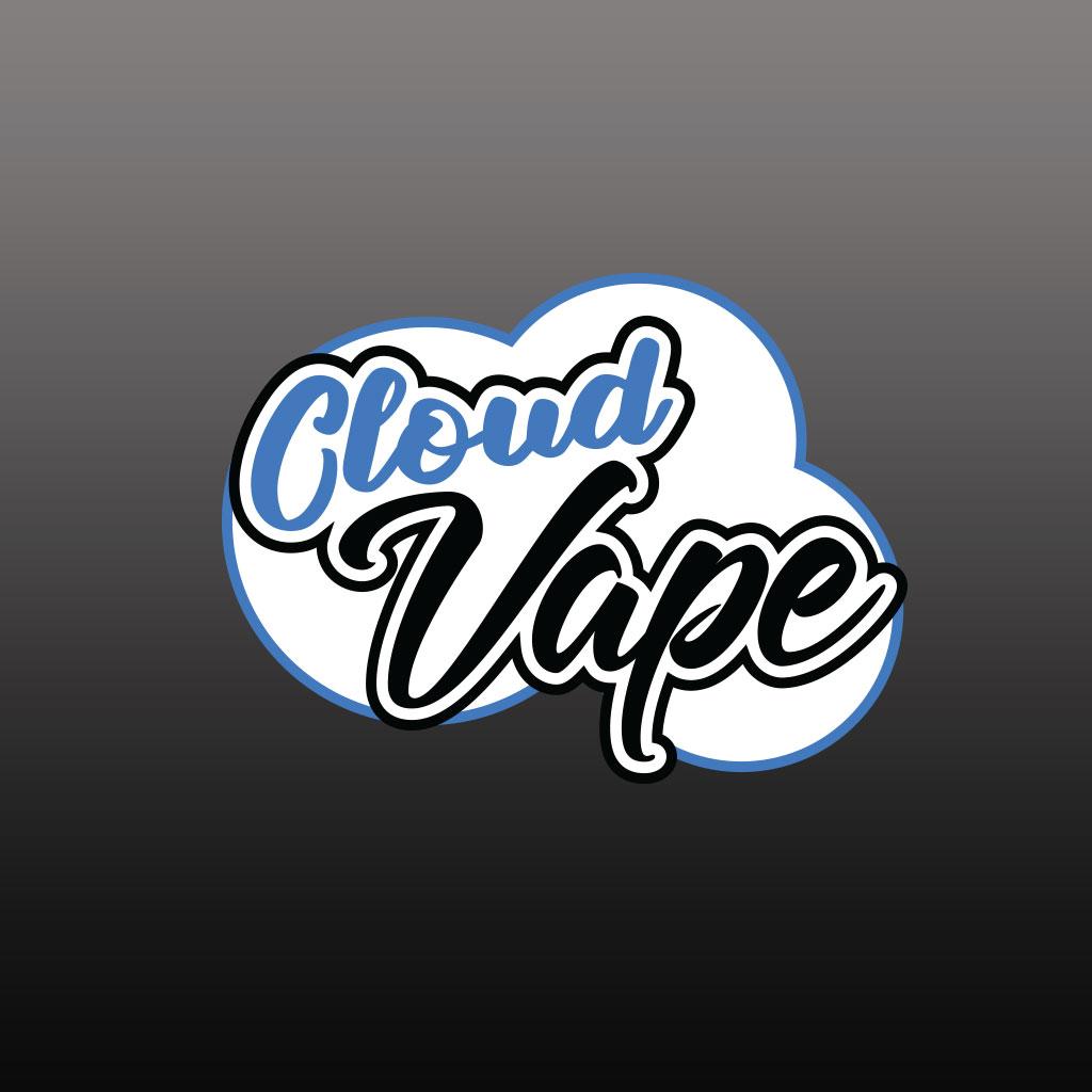 cloudvape.jpg