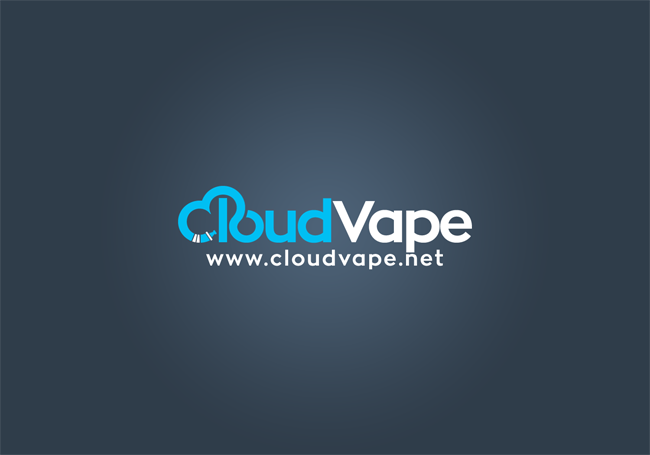 CloudVape Last ENtry copy.png