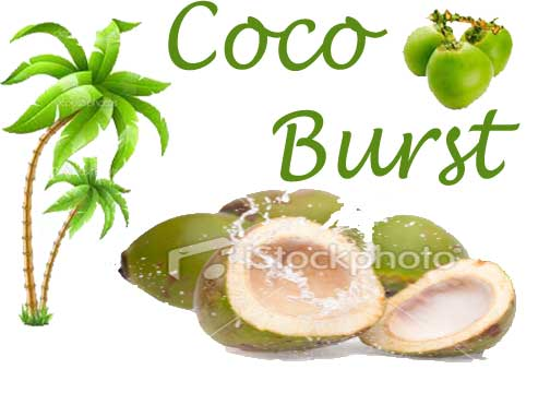 coco-burst.jpg